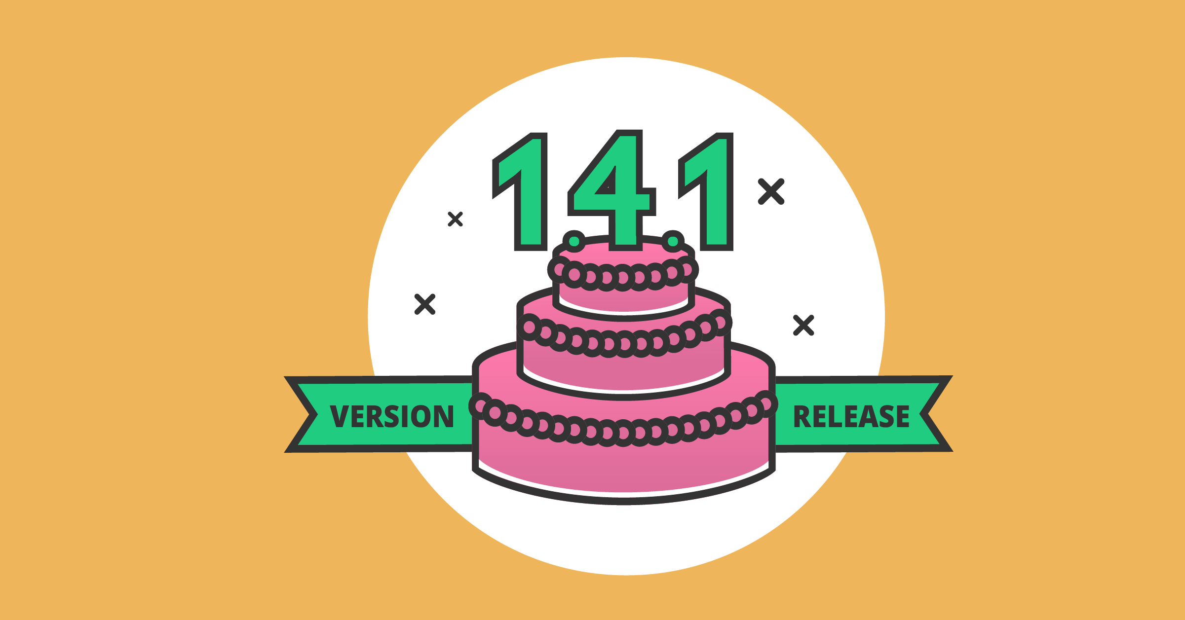 New release: UTM-based content, shortcode usage in titles, DKI, and more